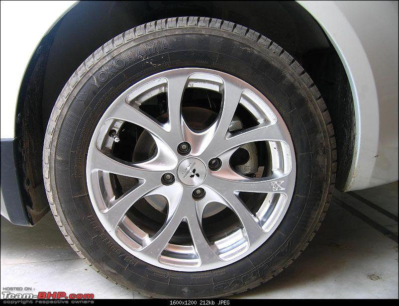 The official alloy wheel show-off thread. Lets see your rims!-picture-1804.jpg