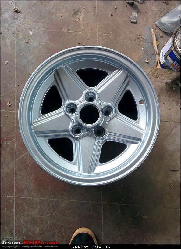 The official alloy wheel show-off thread. Lets see your rims!-img_20141216_125950.jpg