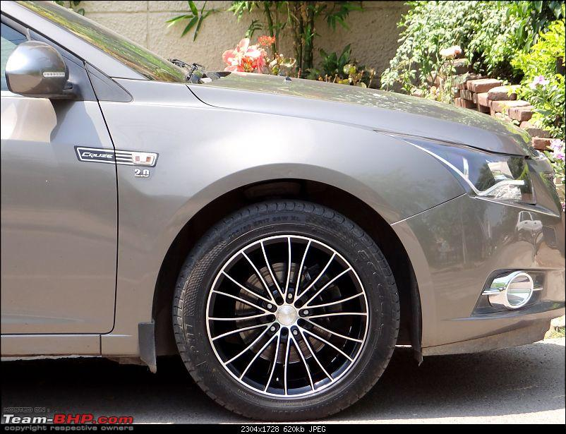 The official alloy wheel show-off thread. Lets see your rims!-5.jpg