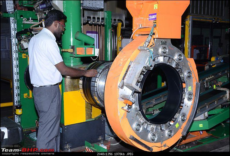 PICS: Apollo Tyres Chennai Factory. Detailed report on the making of a Tyre-dsc_9246.jpg
