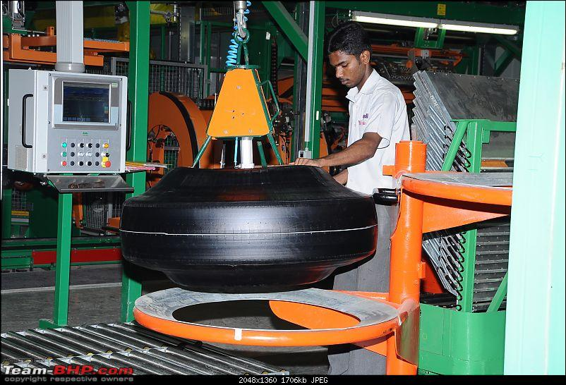 PICS: Apollo Tyres Chennai Factory. Detailed report on the making of a Tyre-dsc_0146.jpg