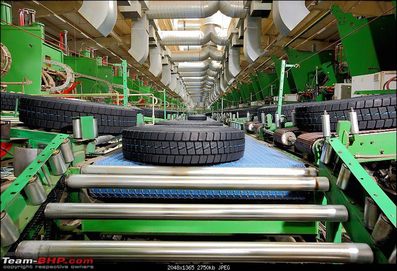 PICS: Apollo Tyres Chennai Factory. Detailed report on the making of a Tyre-_99b9808.jpeg