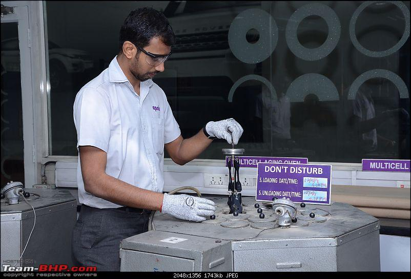 PICS: Apollo Tyres Chennai Factory. Detailed report on the making of a Tyre-dsc_8794.jpg