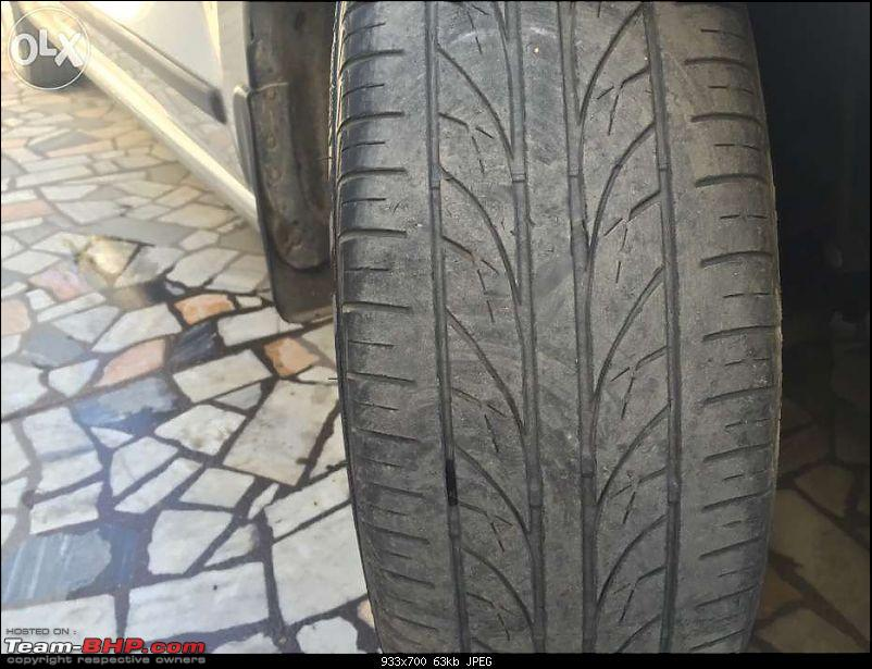 Volkswagen Vento : Tyre & wheel upgrade thread-bridgestone.jpg