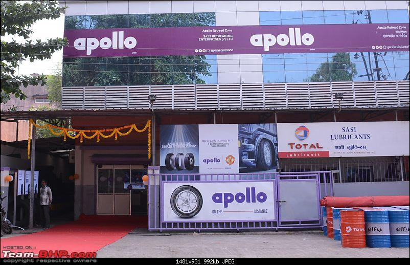 Apollo targets 20 tyre retreading shops in 2015-16-apollo-retread-zone-mumbai.jpg