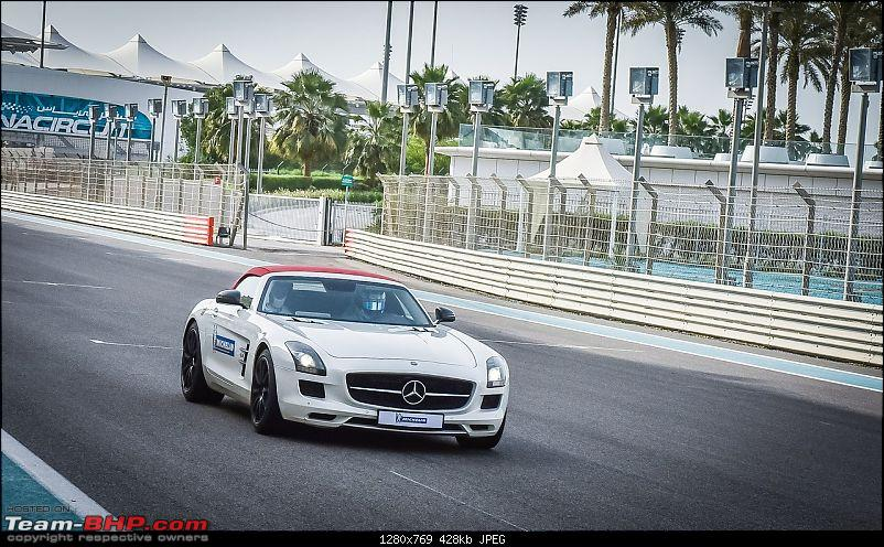 With Michelin @ The Yas Marina Circuit - Supercars, Tyres & Safety-dsc_9615.jpg