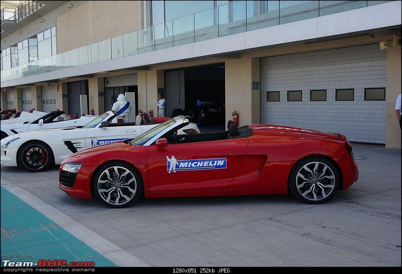 With Michelin @ The Yas Marina Circuit - Supercars, Tyres & Safety-dsc09506.jpg