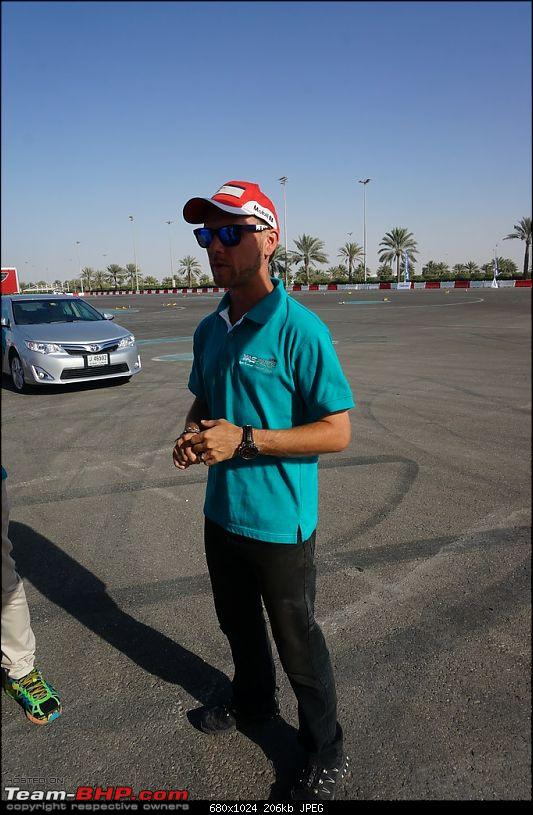 With Michelin @ The Yas Marina Circuit - Supercars, Tyres & Safety-dsc09602.jpg