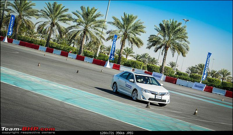 With Michelin @ The Yas Marina Circuit - Supercars, Tyres & Safety-dsc_2303.jpg