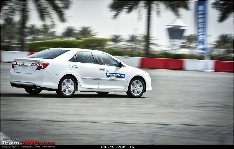 With Michelin @ The Yas Marina Circuit - Supercars, Tyres & Safety-dsc_9326.jpg