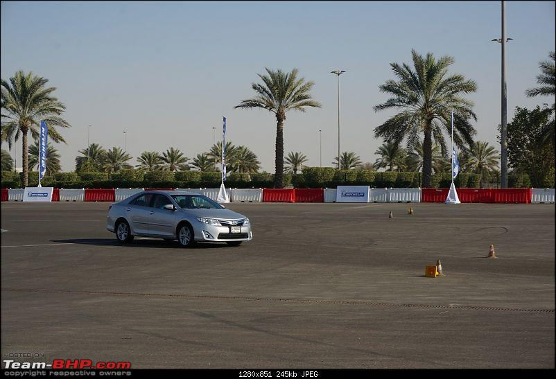 With Michelin @ The Yas Marina Circuit - Supercars, Tyres & Safety-dsc09621.jpg