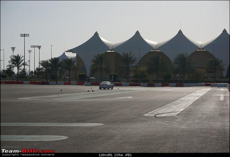 With Michelin @ The Yas Marina Circuit - Supercars, Tyres & Safety-dsc09623.jpg