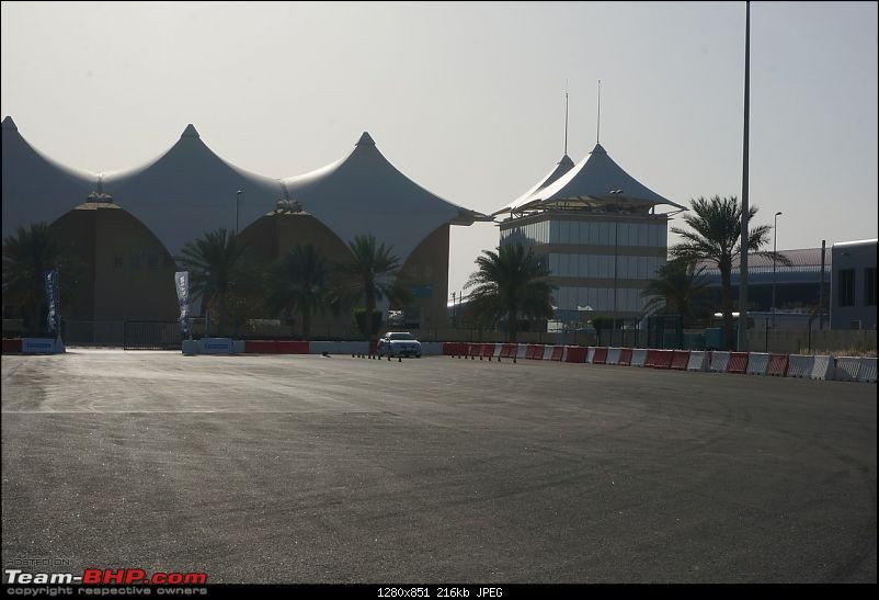 With Michelin @ The Yas Marina Circuit - Supercars, Tyres & Safety-dsc09634.jpg