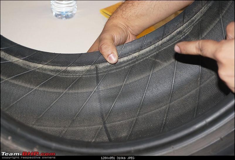 With Michelin @ The Yas Marina Circuit - Supercars, Tyres & Safety-dsc09563.jpg