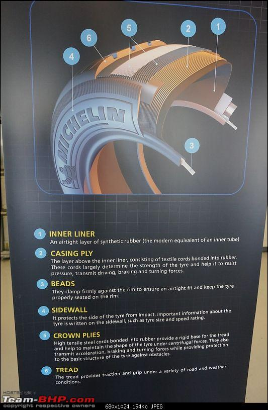 With Michelin @ The Yas Marina Circuit - Supercars, Tyres & Safety-dsc09541.jpg