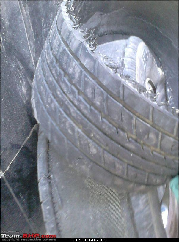 JK tyres, simply crappy manufacturing quality!-img20150411wa0001.jpg