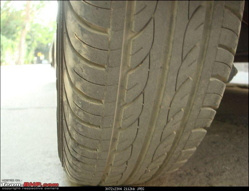 When is the right time to change tyres?-dsc06602.jpg