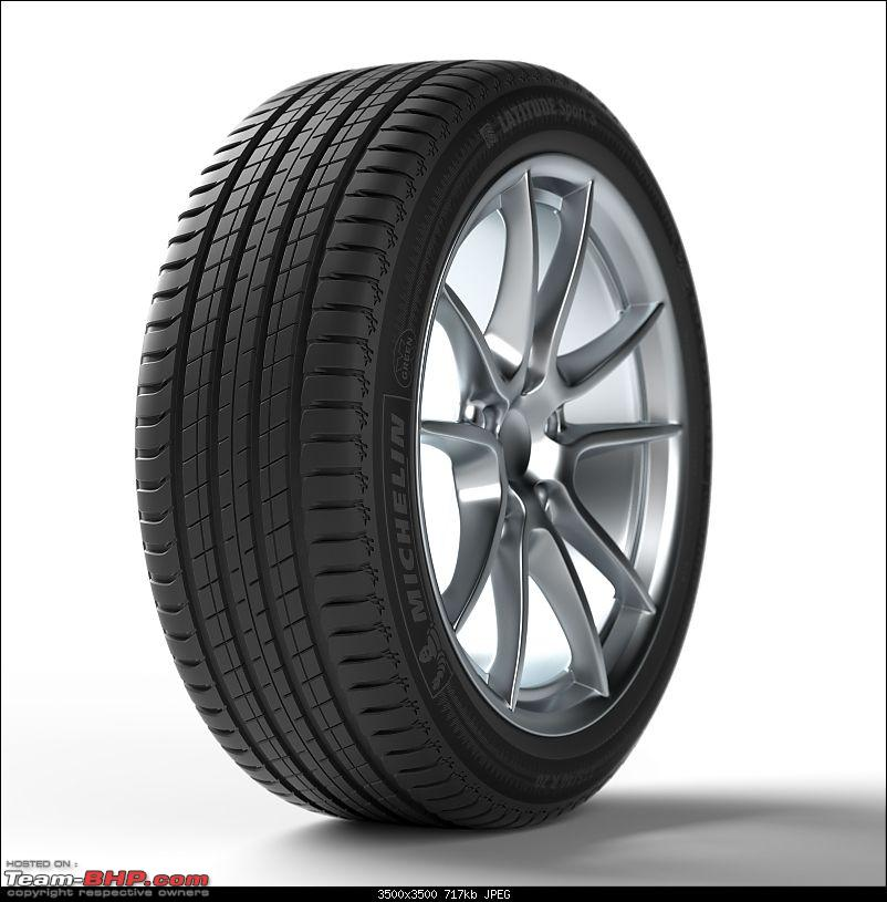 Michelin Latitude Sport 3 tyres now available in India-pn001074.jpg