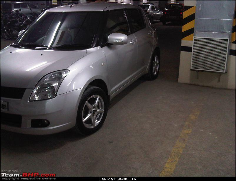 Maruti Suzuki Swift : Tyre & wheel upgrade thread-img00021200905111843.jpg