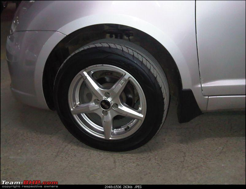 Maruti Suzuki Swift : Tyre & wheel upgrade thread-img00022200905111844.jpg