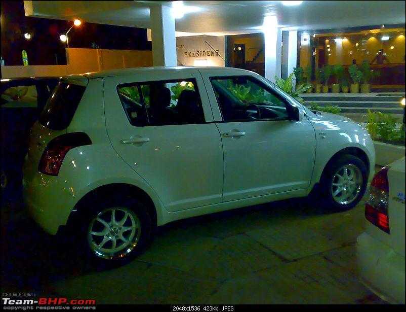 Maruti Suzuki Swift : Tyre & wheel upgrade thread-jai-pics-035.jpg