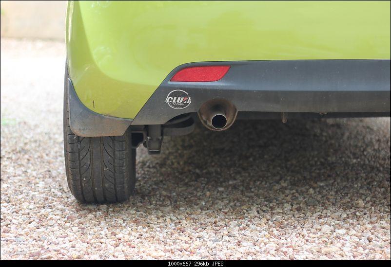 Chevy Beat : Tyre & wheel upgrade thread-img_2359.jpg