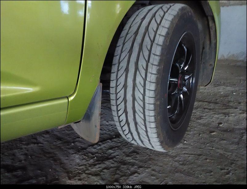 Chevy Beat : Tyre & wheel upgrade thread-img_20150502_111934.jpg