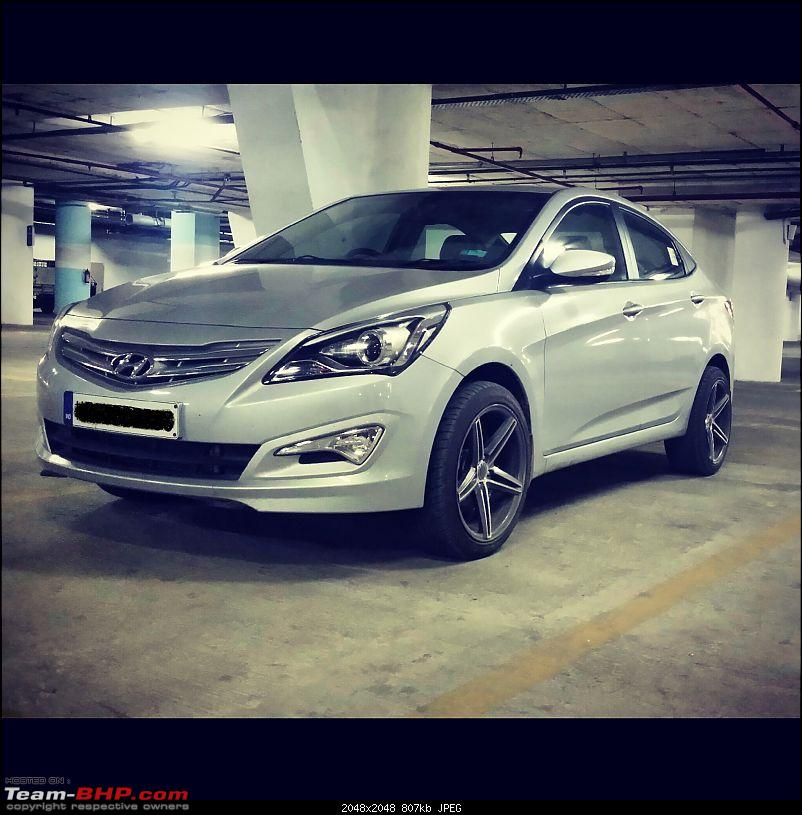 The official alloy wheel show-off thread. Lets see your rims!-verna.jpg