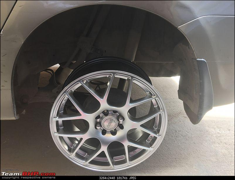 The official alloy wheel show-off thread. Lets see your rims!-03-wheel-only-rear-perspective-view.jpg