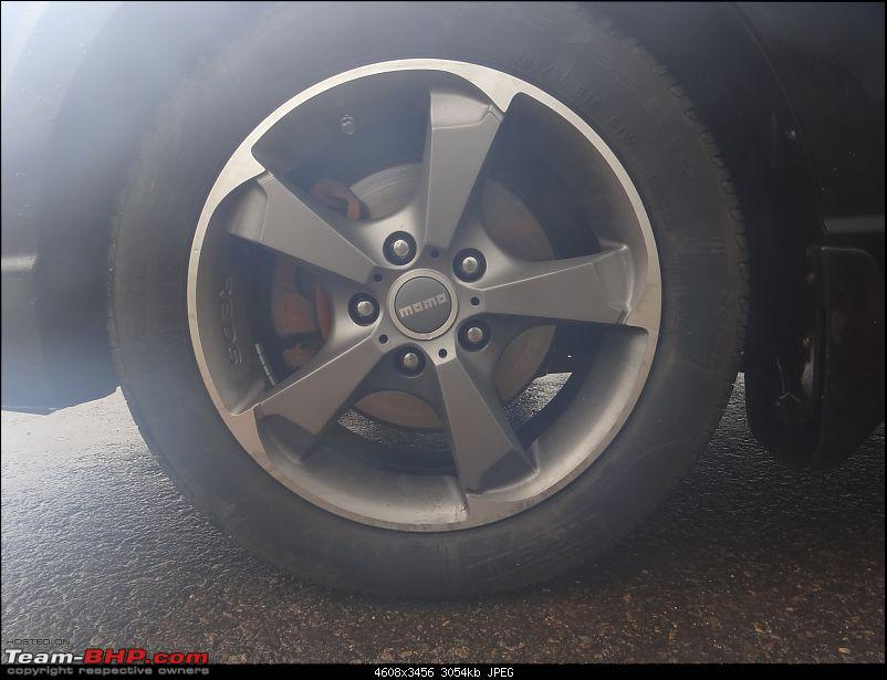 The official alloy wheel show-off thread. Lets see your rims!-dsc03023.jpg