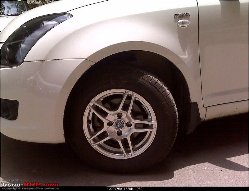 The official alloy wheel show-off thread. Lets see your rims!-img00293.jpg