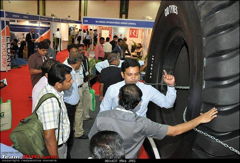 Chennai: Tyrexpo India 2015 to be held from 7-9 July-11418304_10153376683578044_1878073607_n.jpg