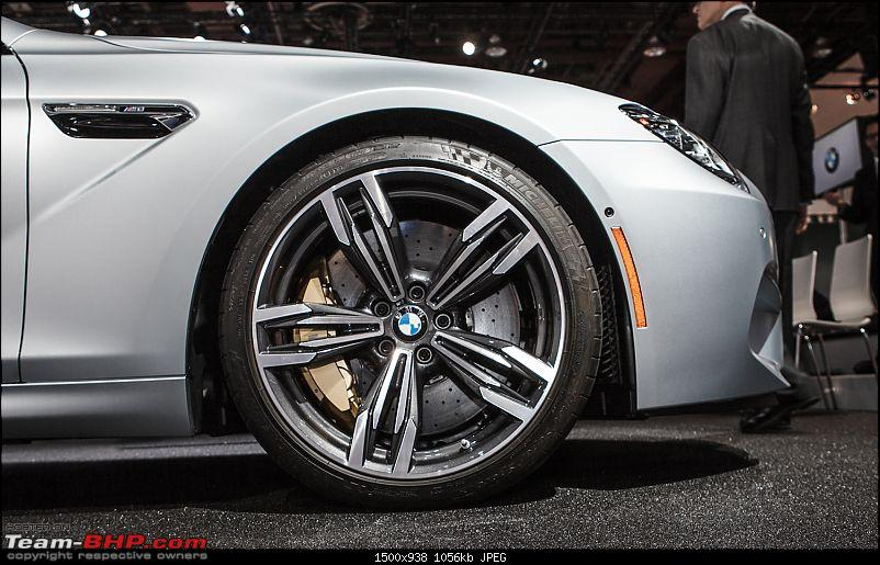The official alloy wheel show-off thread. Lets see your rims!-2014bmwm6grancoupewheels.jpg