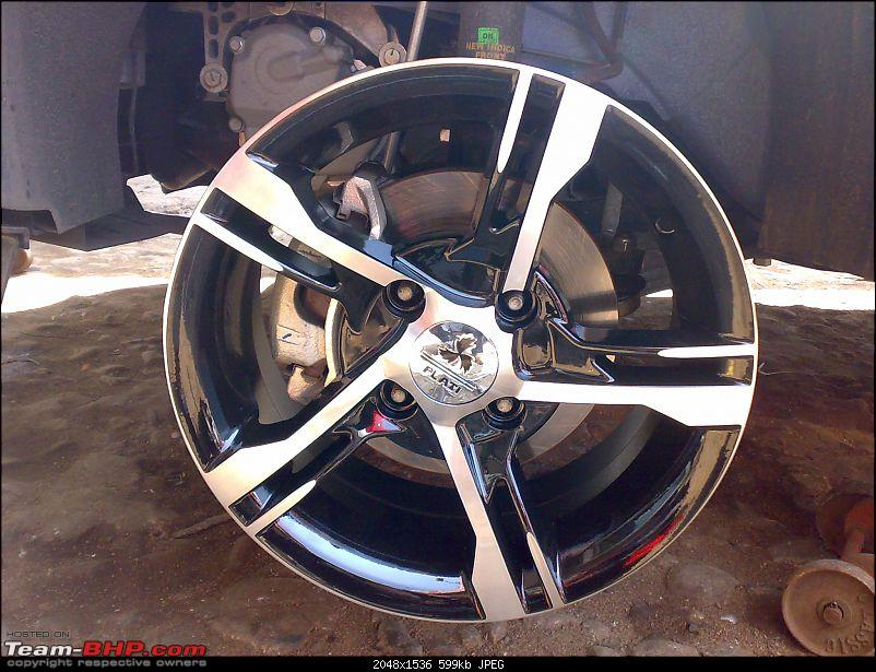 The official alloy wheel show-off thread. Lets see your rims!-16032009117.jpg