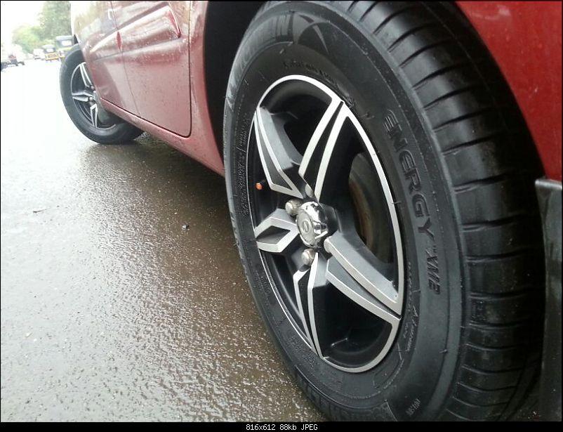 Hyundai i10 : Tyre & wheel upgrade thread-img20150607wa0026.jpg