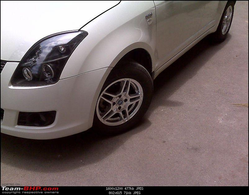 The official alloy wheel show-off thread. Lets see your rims!-img00292.jpg