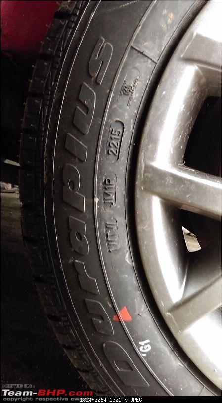 How to tell the Manufacturing Date of a Tyre-imag0818.jpg