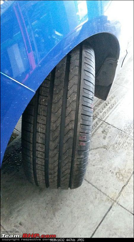 Has anybody used Pirelli P7 tyres?-22555r16-front-angled1.jpg