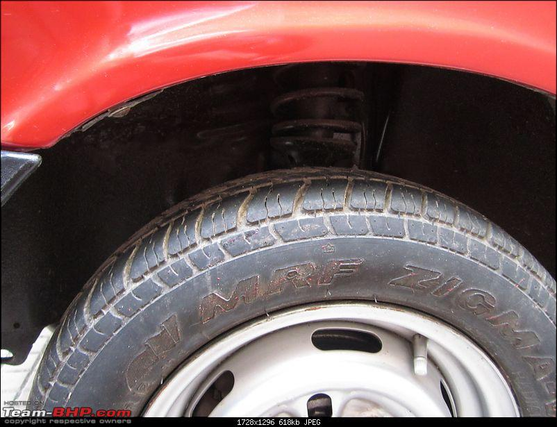 Maruti 800 : Tyre & wheel upgrade thread-img_3871.jpg