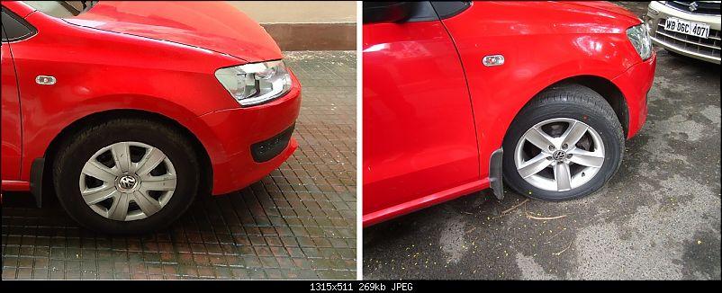 VW Polo : Tyre & wheel upgrade thread-dsc00303a.jpg