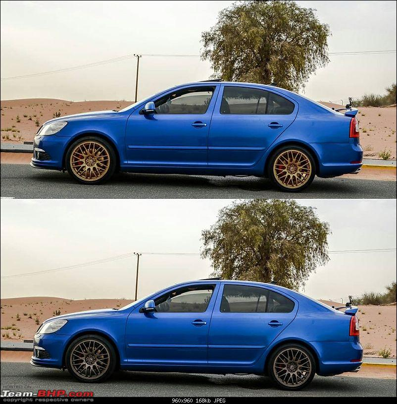 The official alloy wheel show-off thread. Lets see your rims!-11705183_1021215221222225_975640955116149077_n.jpg