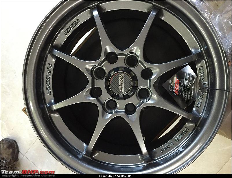 The official alloy wheel show-off thread. Lets see your rims!-img_1004.jpg