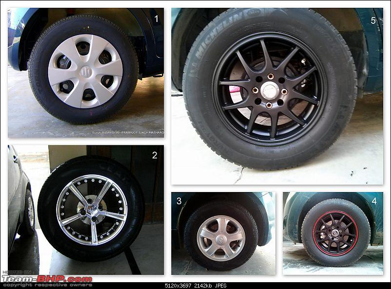 The official alloy wheel show-off thread. Lets see your rims!-30.jpg
