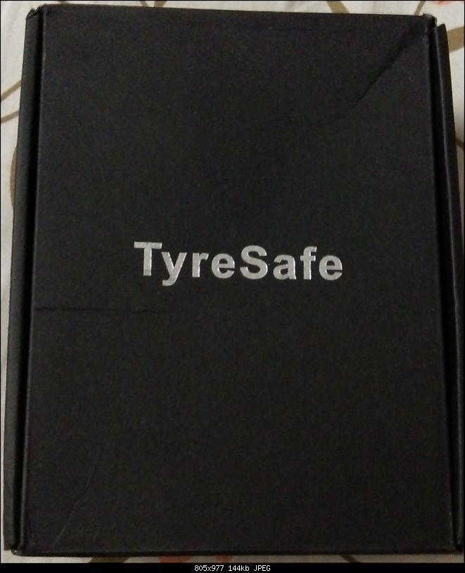 DIY Install: 'TyreSafe' Tyre Pressure Monitoring System-1.-imag1596.jpg