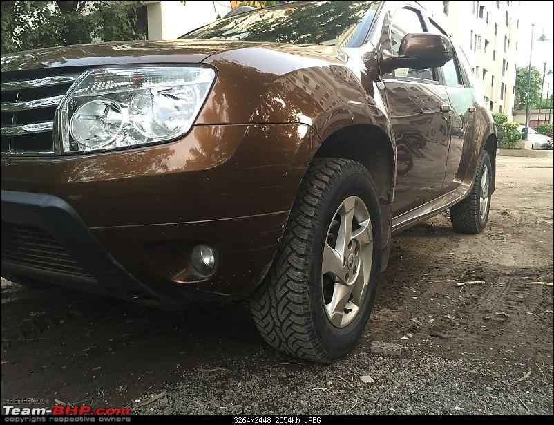 Renault Duster : Wheel & Tyre Upgrade-image4.jpg