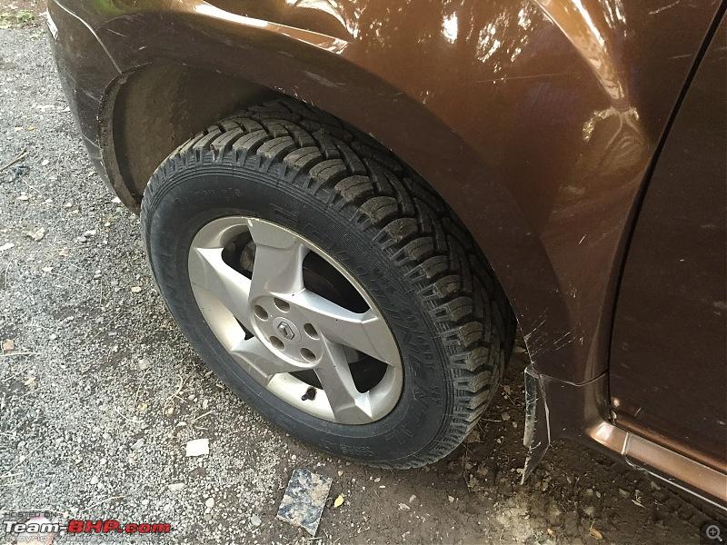 Renault Duster : Wheel & Tyre Upgrade-image5.jpg