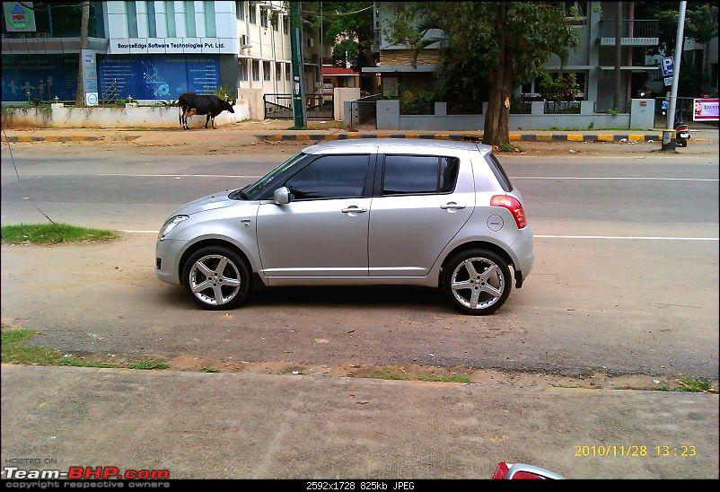 The official alloy wheel show-off thread. Lets see your rims!-20150827-00.27.35.jpg
