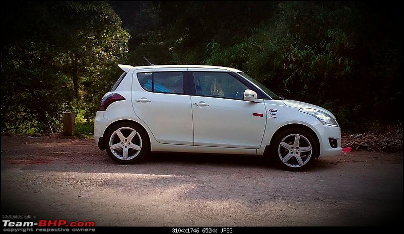 The official alloy wheel show-off thread. Lets see your rims!-20150827-00.22.14.jpg