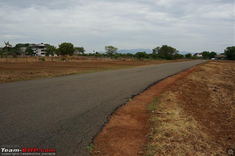 A short visit to TVS Tyres, Madurai-dsc07133.jpg