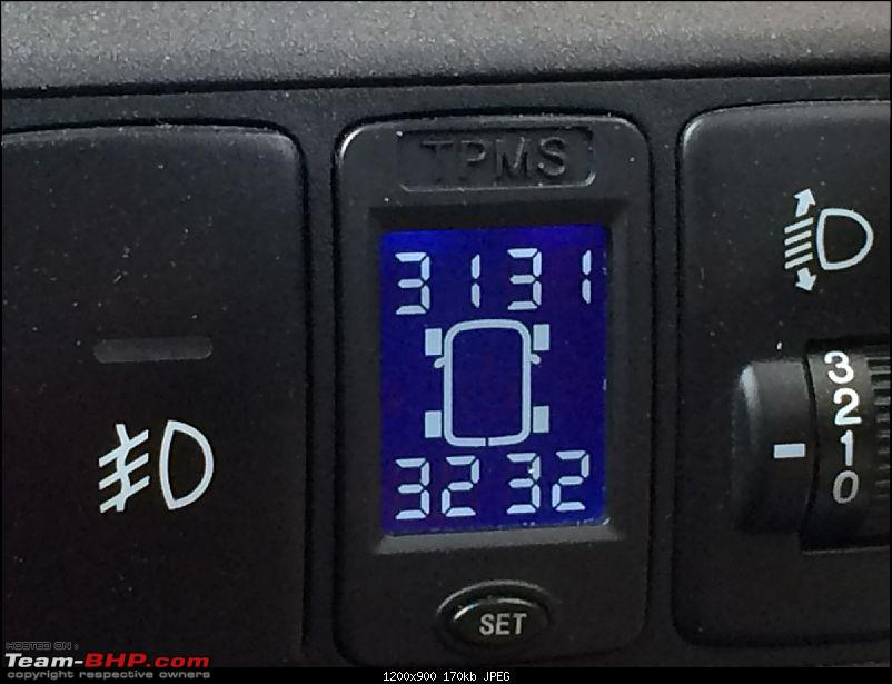 Honda Civic: OEM-like TPMS with internal sensors-img_3805.jpg